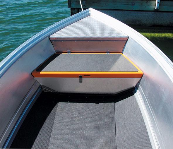лодка бустер xs видео