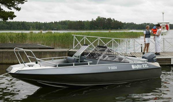 катер моторные лодки в ростове на дону