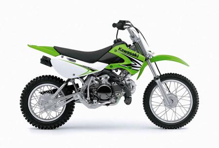 картинка для детей мотоцикл