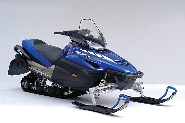запчасти снегоход yamaha 540
