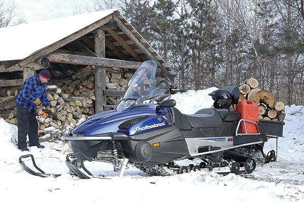 запчасти на снегоход тайга ст 500д в омске